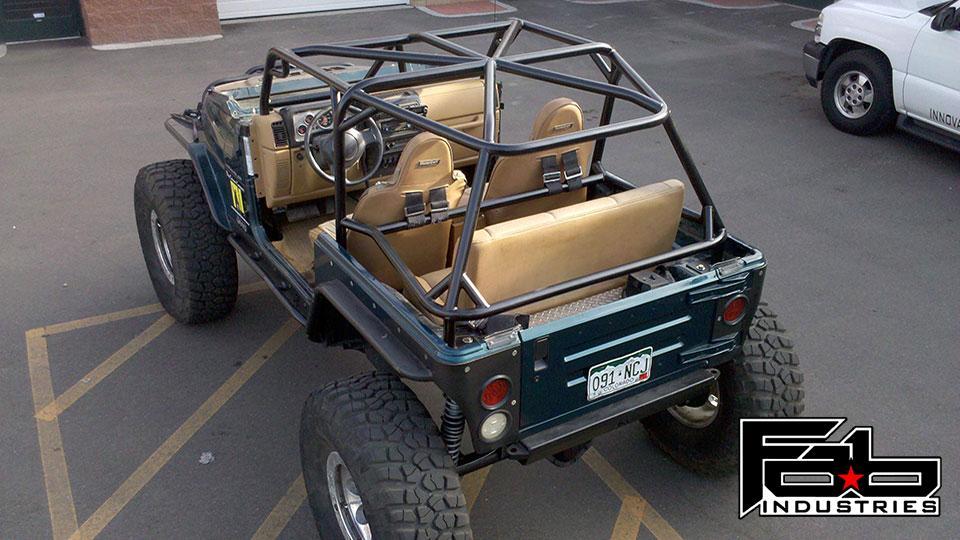 Jeep Net Dsc 0928 Jeep Hinten Jeep Grand Cherokee