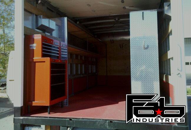 box-truck4